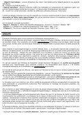 Definition_des_concepts_cles_en_pedagogie - Page 3
