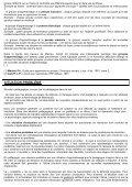 Definition_des_concepts_cles_en_pedagogie - Page 4