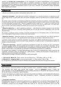 Definition_des_concepts_cles_en_pedagogie - Page 5