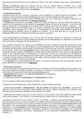 Definition_des_concepts_cles_en_pedagogie - Page 6