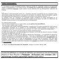 Definition_des_concepts_cles_en_pedagogie - Page 7