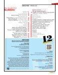 12MESI - BsNews.it - Page 3
