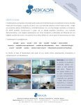 12MESI - BsNews.it - Page 5