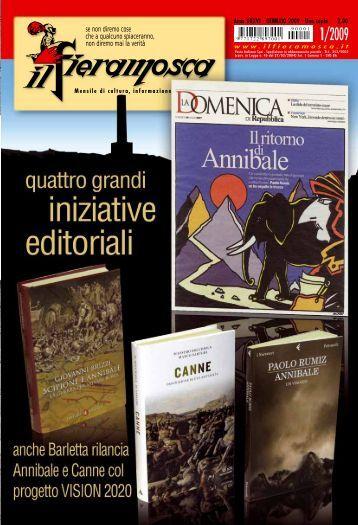 di Barletta - Editrice Rotas