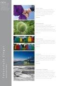 FWS_Brosch%C3%BCre_2013_web - Seite 3