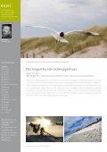 FWS_Brosch%C3%BCre_2013_web - Seite 4