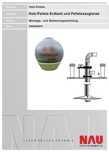 PDF 1.762 KB - Nau