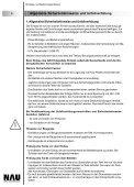PDF 1.762 KB - Nau - Page 4