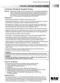 PDF 1.762 KB - Nau - Page 7