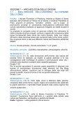 MUSEO E ISTITUTO FIORENTINO DI PREISTORIA - Page 6