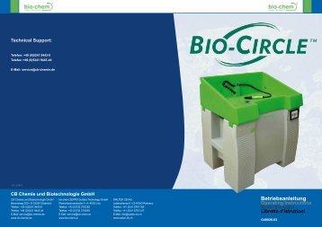 Betriebsanleitung Bio-Circle II_DE.pdf