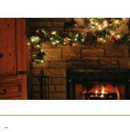 Visualizza PDF on-line - Giocoplast Natale