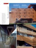 Costruire in montagna - michael ohneberg architektur - Page 2