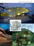 Costruire in montagna - michael ohneberg architektur - Page 3