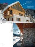 Costruire in montagna - michael ohneberg architektur - Page 4