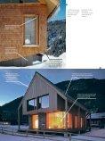 Costruire in montagna - michael ohneberg architektur - Page 5