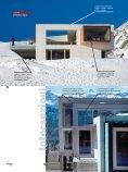 Costruire in montagna - michael ohneberg architektur - Page 6