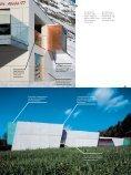 Costruire in montagna - michael ohneberg architektur - Page 7