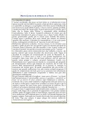 Laboratorio online di traduzione 2 - Simone per la scuola