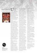 Untitled - thule-italia.org - Page 3
