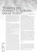 Untitled - thule-italia.org - Page 6