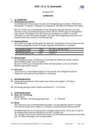 DOK_16_0_10_Gymnastik - Sport Union Schweiz