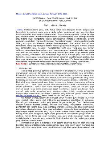 download skripsi akuntansi keuangan daerah