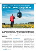 Schweizer Heli-Spezialausgabe 2005 - SkyNews.ch - Seite 7