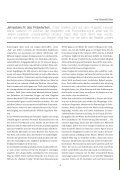 Variometer 2012 - Segelfluggruppe Skylark - Page 4