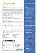 Download - Wilson Glattal Trophy - Seite 3