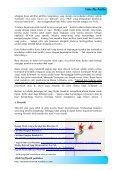 Hijrah Bagian (1) - Blog Abu Umamah - Page 4