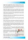 Hijrah Bagian (1) - Blog Abu Umamah - Page 5
