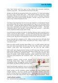 Hijrah Bagian (1) - Blog Abu Umamah - Page 6