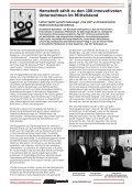und muffenlos - Seite 3