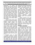 tarbiyah jinsiyah dalam keluarga - lembaran dah'wah nurul hidayah - Page 3