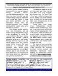 tarbiyah jinsiyah dalam keluarga - lembaran dah'wah nurul hidayah - Page 4