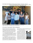 Southern New Mexico/Texas Gang Update - NMSU Web Hosting ... - Page 2