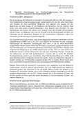 und der Bundesärztekammer - Bundesversicherungsamt - Seite 3