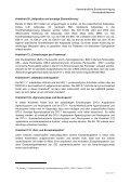 und der Bundesärztekammer - Bundesversicherungsamt - Seite 4