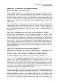 und der Bundesärztekammer - Bundesversicherungsamt - Seite 5