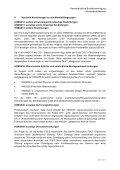 und der Bundesärztekammer - Bundesversicherungsamt - Seite 7