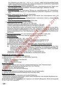 Arterielle Hypertonie - Arztbibliothek - Page 4