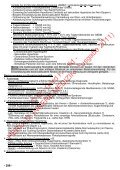 Arterielle Hypertonie - Arztbibliothek - Page 6
