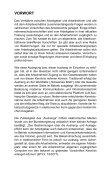 AUSHANGPFLICHTIGE ARBEITSSCHUTZGESETZE - Beuth Verlag - Seite 4