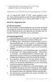 AUSHANGPFLICHTIGE ARBEITSSCHUTZGESETZE - Beuth Verlag - Seite 7