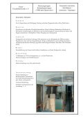 technische Daten - Die Ulmer Eisenbahnfreunde - Seite 2