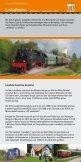 Fahrplan 2013 - Lokalbahn Amstetten-Gerstetten - Seite 2