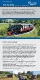 Fahrplan 2013 - Lokalbahn Amstetten-Gerstetten - Seite 4