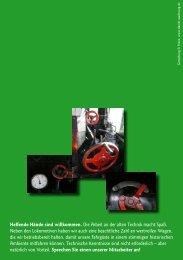 PDF zum Download - Die Ulmer Eisenbahnfreunde