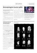 kv0510 - Page 7